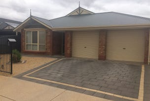 4 Hollow Drive, Andrews Farm, SA 5114