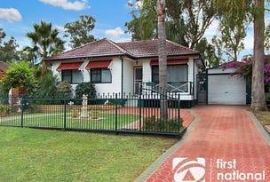 49 EMILY Street, Mount Druitt, NSW 2770