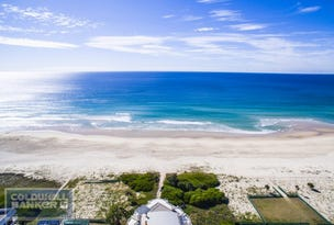 502/1483-1489 Gold Coast  Highway, Palm Beach, Qld 4221