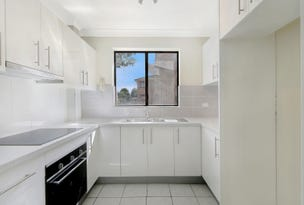 3/141 Railway Parade, Canley Vale, NSW 2166