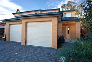 7A Northcott Street, South Wentworthville, NSW 2145