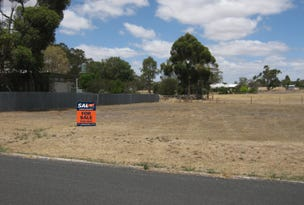 Lot 62 Handyside Terrace, Bordertown, SA 5268