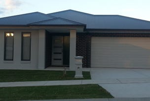 Lot 67  Rod Laver Way, Baranduda, Vic 3691