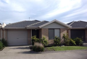 12/9 Warrenwood Place, Langwarrin, Vic 3910