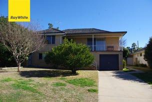 84 King Street, Inverell, NSW 2360