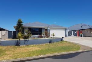 28 Solar Street, Australind, WA 6233