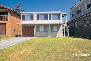 68a Beach Rd, Silverwater, NSW 2264
