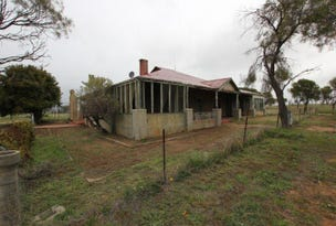 Lot 1 Old Beverley Road, Ardath, WA 6419