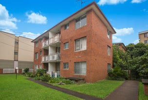 U/340 - 344 Illawarra Road, Marrickville, NSW 2204