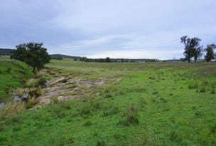 Lot 23 Westwood Road, Gungal, NSW 2333