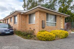 3/67 Ripley Road, West Moonah, Tas 7009