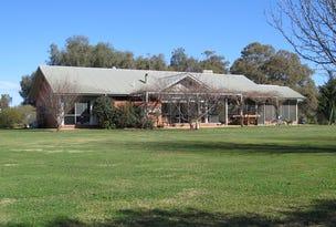221 Aratula North Road, Deniliquin, NSW 2710