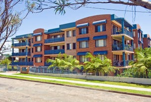 12/27-29 WAUGH STREET, Port Macquarie, NSW 2444