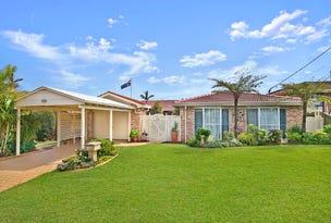 13 Hillcrest Avenue, Port Macquarie, NSW 2444