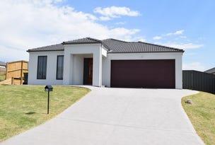 52 Hillcrest Drive, Gillieston Heights, NSW 2321