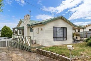 9 Reservoir Street, Havenview, Tas 7320