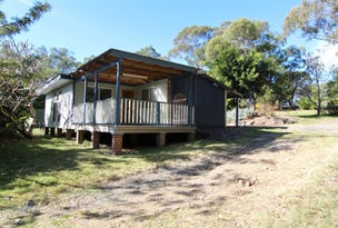 493a Fishery Point Road, Bonnells Bay, NSW 2264