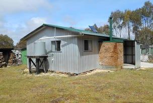 101 Arthurs Lake Road, Wilburville, Tas 7030