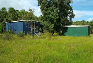 41 Clarence Street, Tucabia, NSW 2462