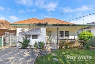 70 Lancaster Avenue, Punchbowl, NSW 2196