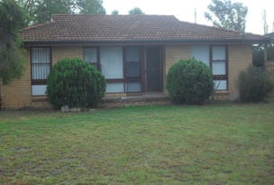 31 Gossamer Street, Leeton, NSW 2705