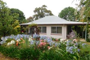 14-16 Dickinson Street, Bombala, NSW 2632