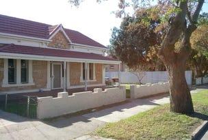 18 Queen Street, Alberton, SA 5014