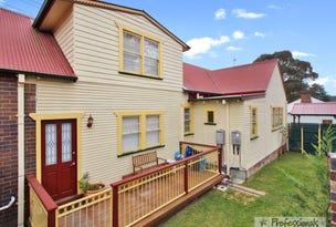 173 Brown Street, Armidale, NSW 2350