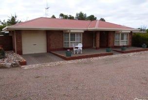 471 Flinders Ranges Way, Stirling North, SA 5710