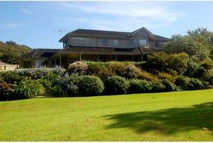30 Sunny Waters Road, Kincumber, NSW 2251