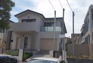 16 Houston Road, Kensington, NSW 2033