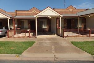 32B Oswald Street, Kyabram, Vic 3620