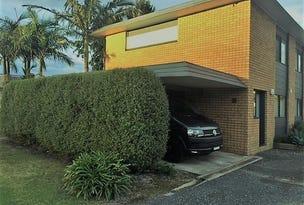 1/8 Sapphire Coast  Drive, Merimbula, NSW 2548