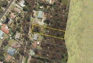 83 Seventh Avenue, Katoomba, NSW 2780