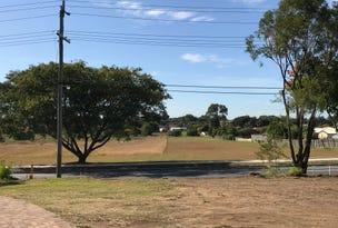 Lots 2 & 4 Whitehill Road, Flinders View, Ipswich, Qld 4305