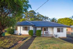 9 Ascot Street, Glendale, NSW 2285