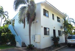 1/23 Lorna Lim Terrace, Driver, NT 0830