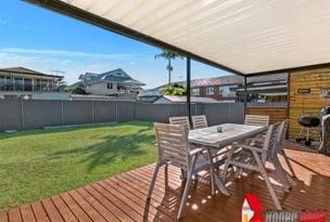 320 The Grand Parade, Sans Souci, NSW 2219