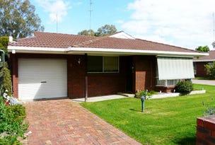 1/91 - 93 Deniliquin Street, Tocumwal, NSW 2714