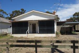 24 Tullaroop Road, Maryborough, Vic 3465