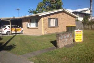1/23  Pirie Street, South Mackay, Qld 4740
