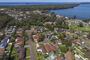 8 Marvin Close, Lake Munmorah, NSW 2259