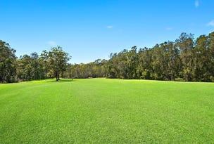 17 North Shore Drive, North Shore, NSW 2444