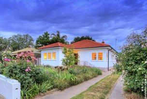206 Kincaid Street, Wagga Wagga, NSW 2650