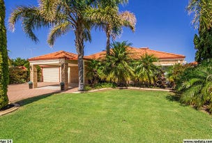 18 Summer Hill Place, Warnbro, WA 6169
