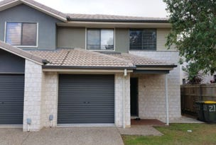 Sunnybank Hills, address available on request