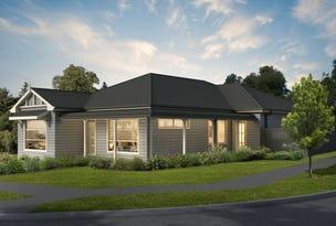 1002 Bendeich Drive, North Rothbury, NSW 2335