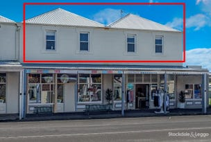 1/8 Bank Street, Port Fairy, Vic 3284