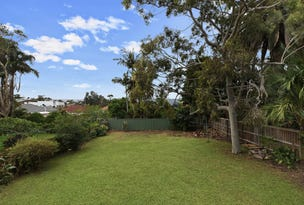 37 HAY STREET, Collaroy, NSW 2097