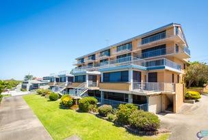 2/145 Wagonga Street, Narooma, NSW 2546